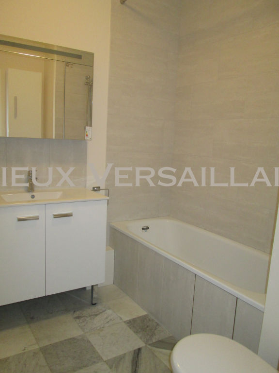 Appartement LE CHESNAY - 1 pièce(s) - 44.69 m2 5/5